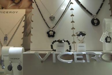 Viceroy - Joyas